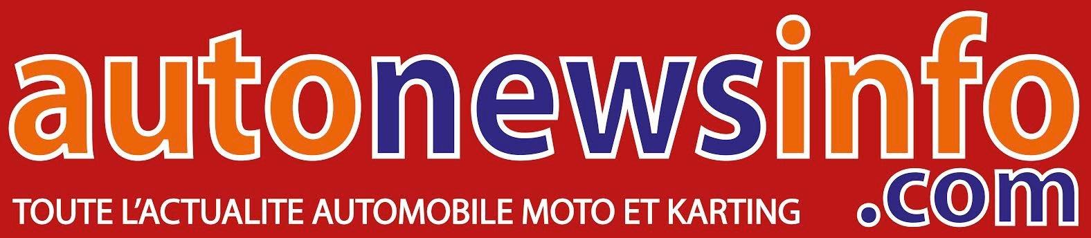 autonewsinfo