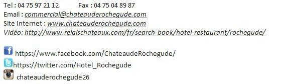 signature chateau de rochegude(1)