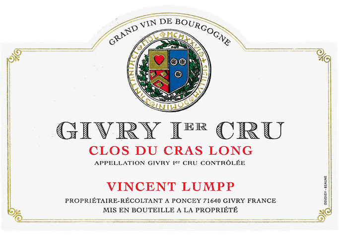 Clos-du-CrasLong (1) - copie