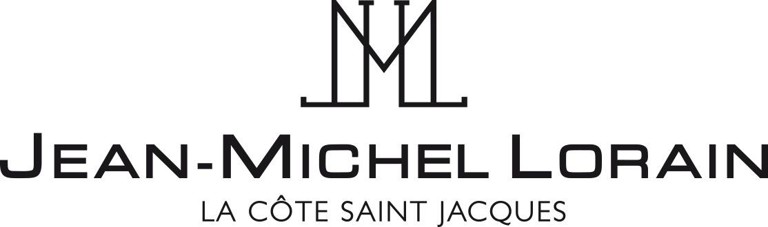 Logo JML 2015-Noir