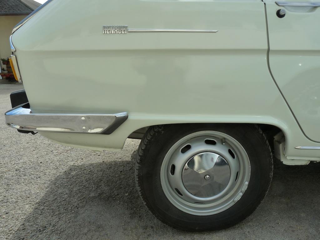 P1030006 - copie