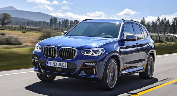 P90263726_highRes_the-new-bmw-x3-xdriv