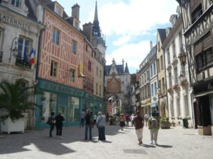 Auxerre_Copyright S.Wahl - copie