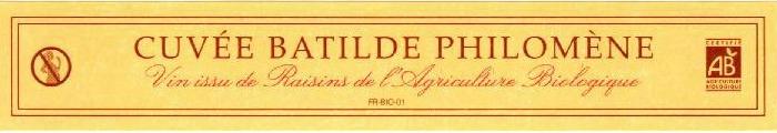 ETIQUETTE BATILDE ROUGE - copie-page-001