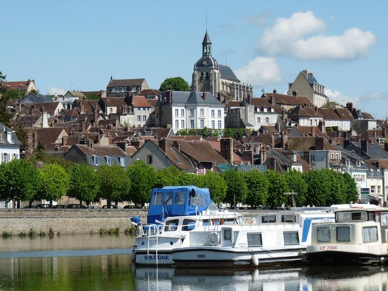 joigny_copyright-i-m-ville-de-joigny-3-copie