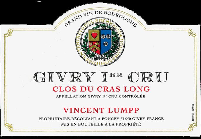 Clos-du-CrasLong (1) - copie