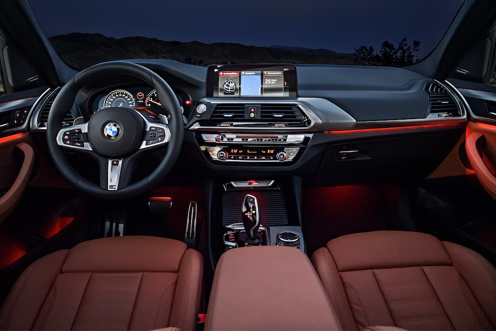 P90263721_highRes_the-new-bmw-x3-xdriv