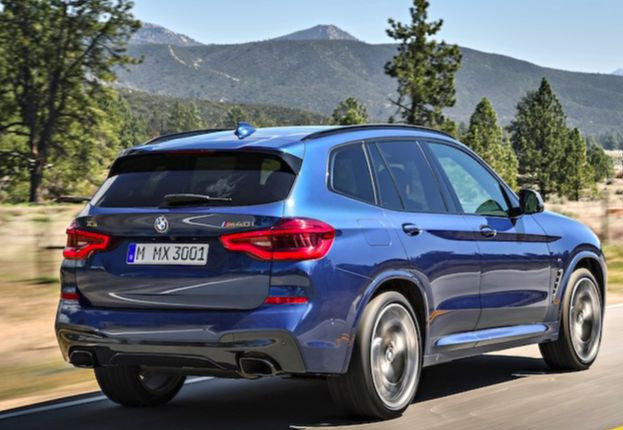 P90263730_highRes_the-new-bmw-x3-xdriv