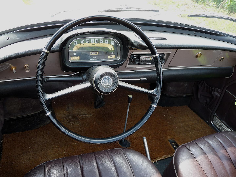 Floride Renault (1)