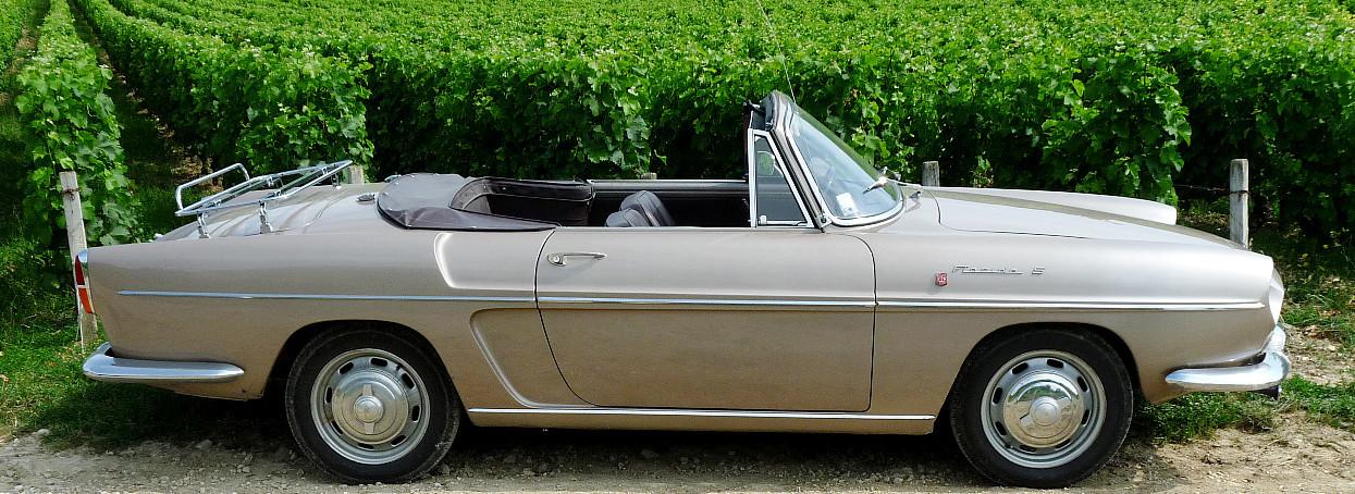 Floride Renault (2)