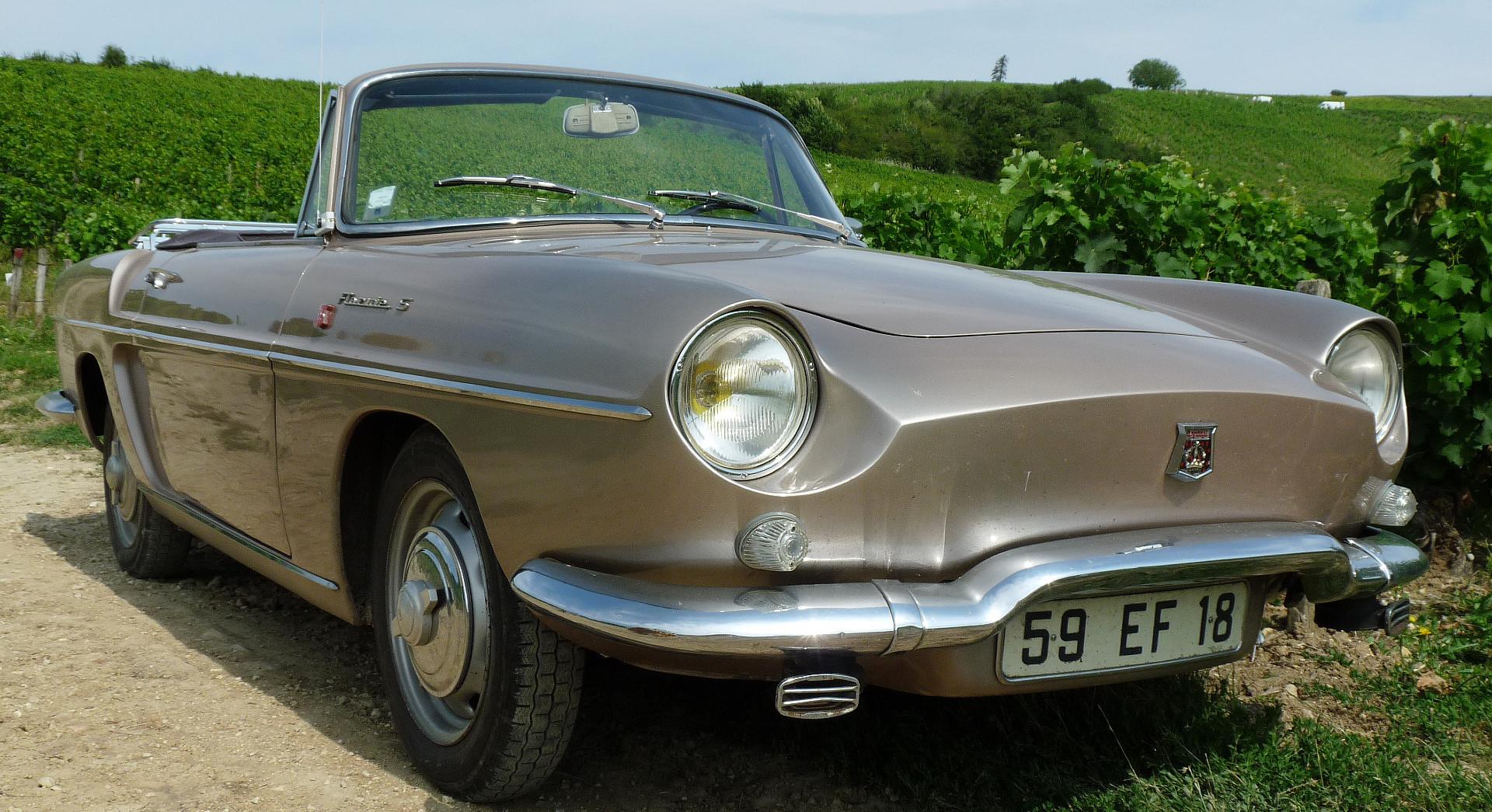 Floride Renault (6)
